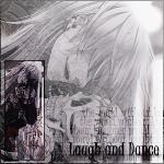The Undertaker Laugh and Dance by RizuRizuRizuki