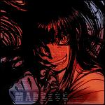 Hellsing: Girlycard by RizuRizuRizuki