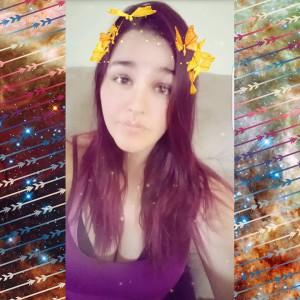 Miss-Ashtastic's Profile Picture