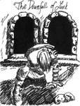 Legend of Zelda - Link - 02