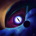 Nebulosa A-Sol