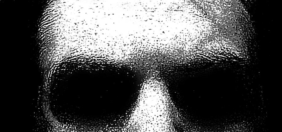 theGman0's Profile Picture