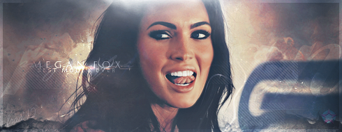 http://fc00.deviantart.net/fs70/f/2012/262/0/4/megan_fox___the_queen_by_fraa_art-d5f9rgn.png