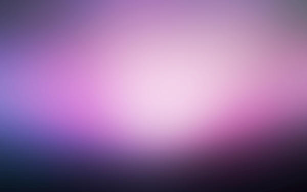 Purple Blur, a wallpaper by Sostopher