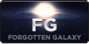 Forgotten Galaxy LCE I