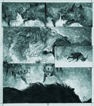Lamb's Teeth Page 8