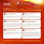 Accel Design Concept v2