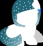 Lunar Inspiration Pony DTA [Closed]
