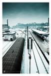 szczecin winter pkp