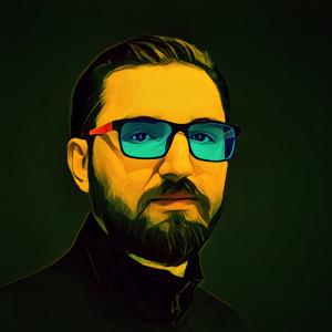 erroid's Profile Picture