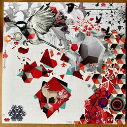 sliver puzzle