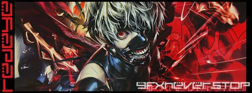Red'Eye by onyx069