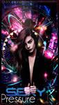 SexyPlayOne by onyx069