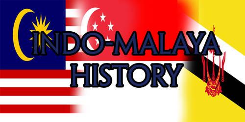 Indo-Malaya History Group