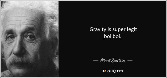 Einstein best quotes by Disney08