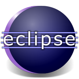 Eclipse by sonnysavage