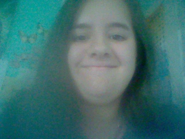 Saixfangirl's Profile Picture
