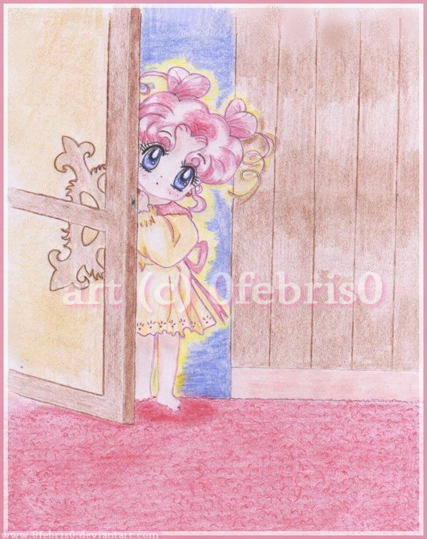 Chibi-Chibi by 0Febris0