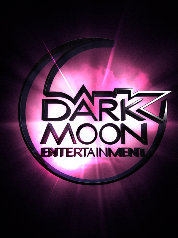 DarkMoonProject's Profile Picture