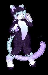 Furry adopt [closed]