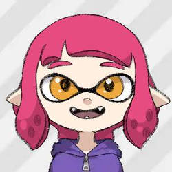 me as an inkling