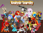 TF2 Analysis Anarchy 2019