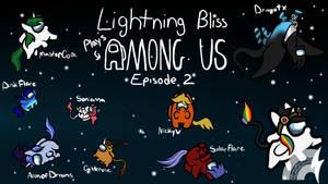 Among Us Episode 2