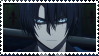 Son Hak Stamp by FoodAssassinClive