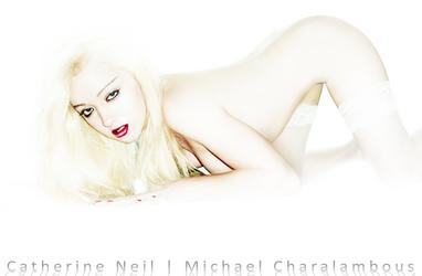 Catherine Neil 3