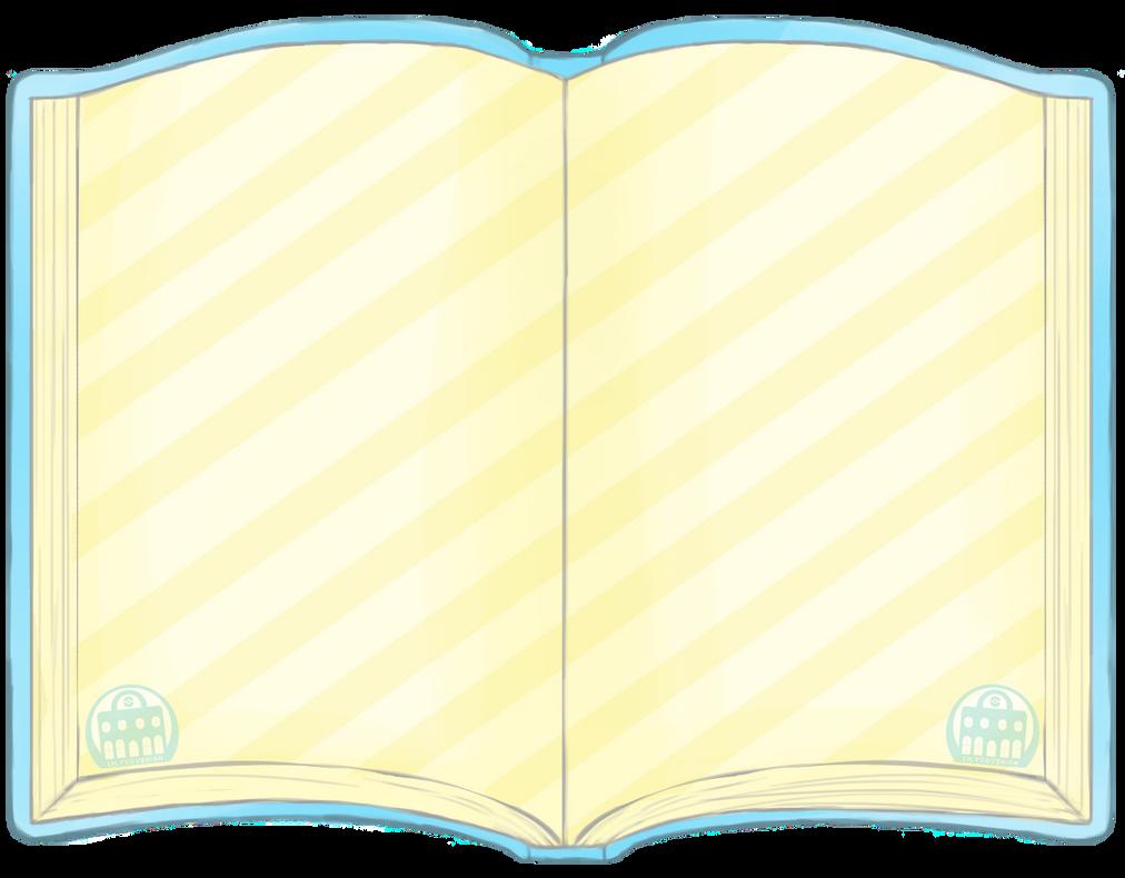 Lilycove High Items Sheet by LumaKuma
