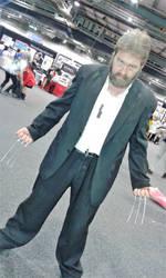 Old Man Logan 01