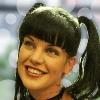 Abby Sciuto NCIS Avatar by I-Rant-Quite-Often
