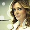 Maura Icon by I-Rant-Quite-Often