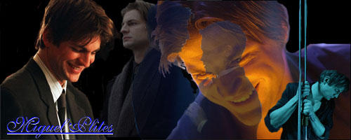 Miguel Banner by EverythingMagic