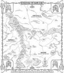 Kingdom of Emprasir