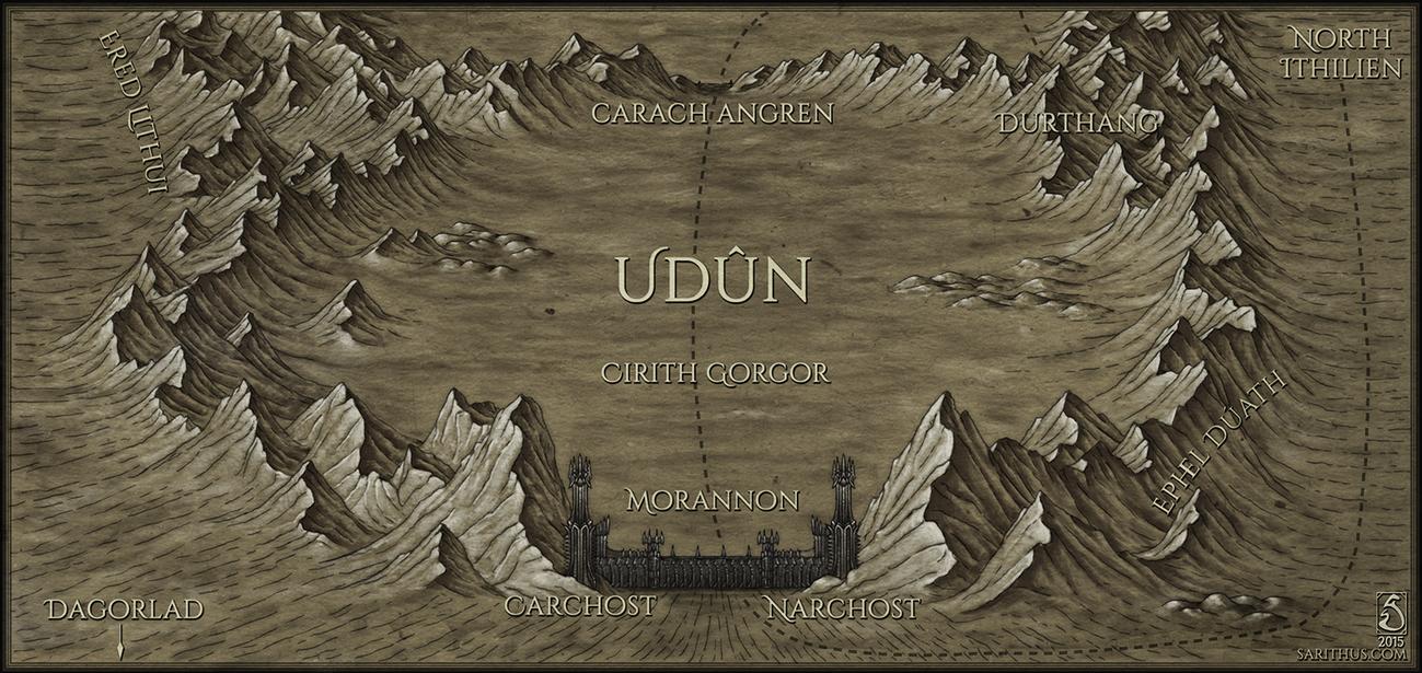 Resultado de imagen de udun