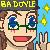 Baaaaaaaaaaah by GoldenBauble