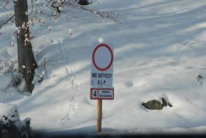 zakaz by takhisis-pl