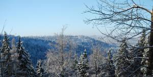 zimowo 5 by takhisis-pl