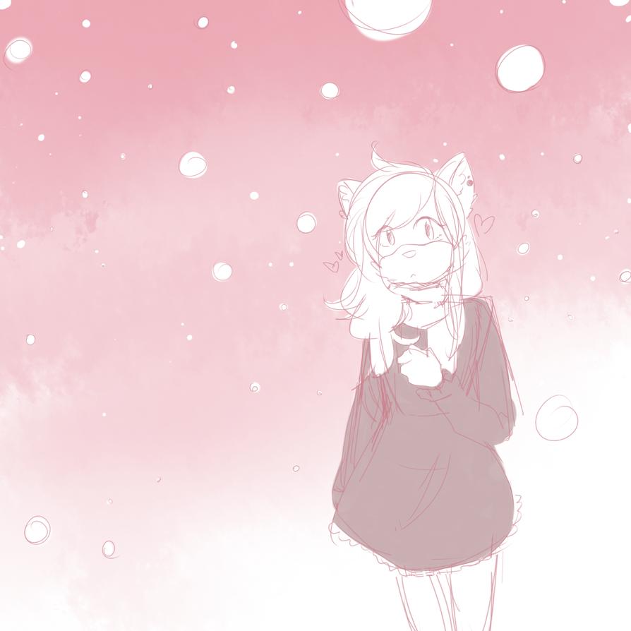 sketch request 1 by Reinneko