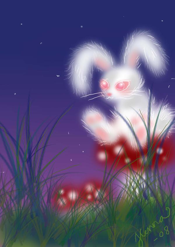 elfu-chan's Profile Picture