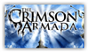 The Crimson Armada STAMP by encoretheangel