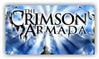 The Crimson Armada STAMP by encoretheangel