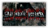 All Shall Perish STAMP by encoretheangel
