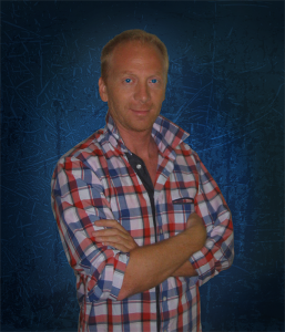 christian3400's Profile Picture