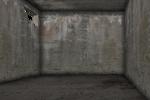 Empty Room PNG