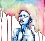 watercolor practice2