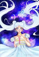 My Princess by AniiBunny