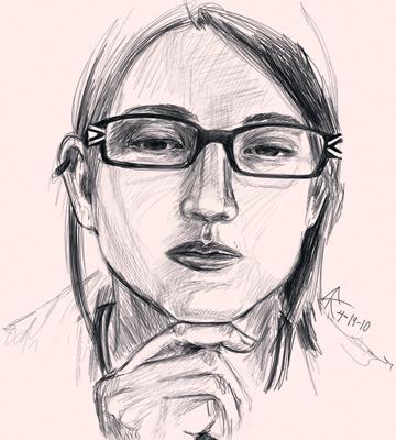 PsycArtist's Profile Picture