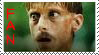 ragetti stamp by Octavia5000